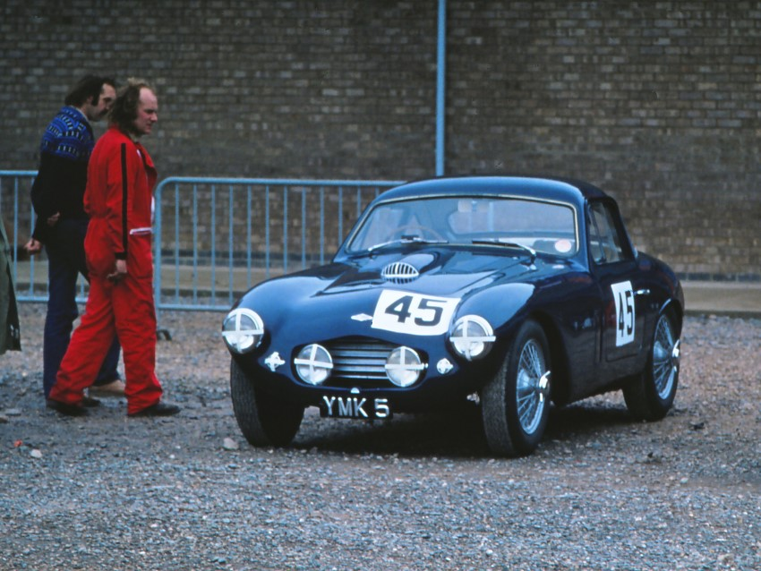 Name:  180_0719_002 Frazer Nash.JPG