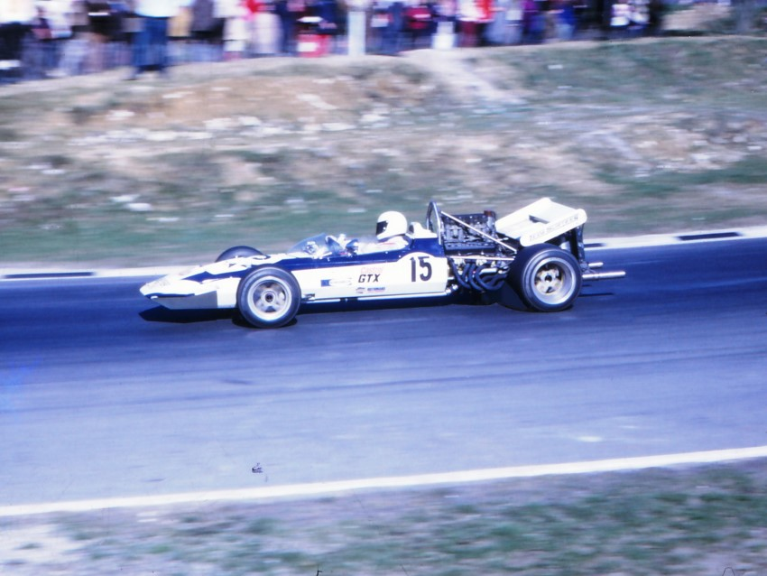 Name:  171_0412 _309a Surtees.JPG