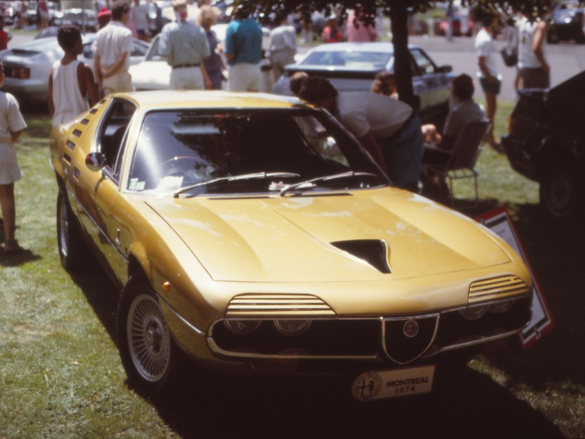 Name:  191_0210_092 Alfa Montreal.JPG