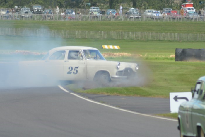 Name:  218_0907_0640 Ford.JPG