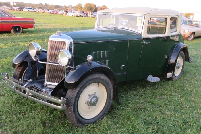 Name:  218_0907_1518 Armstrong Siddeley.JPG
