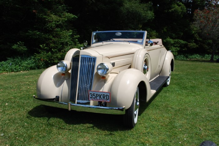 Name:  210_1114_04 Packard.JPG