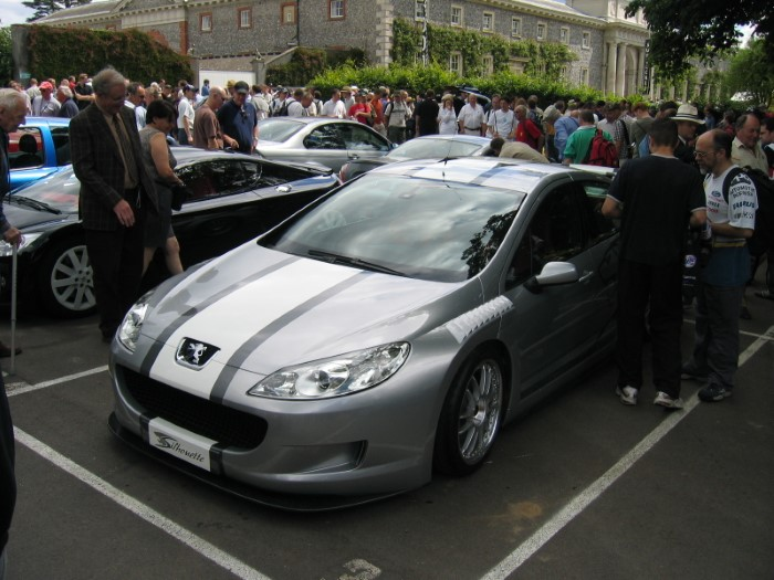 Name:  204_0625_090 Peugeot.JPG