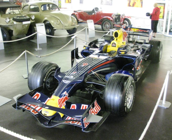 Name:  212_0531_06 Red Bull.JPG