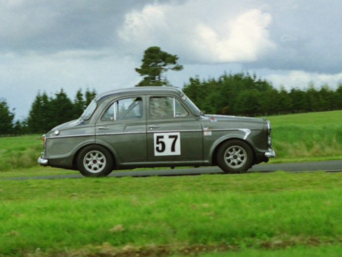 Name:  197_1018_07 Wolseley.jpg