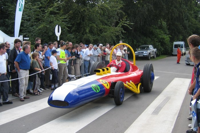 Name:  204_0625_160 Wacky racer.JPG Views: 135 Size:  113.7 KB