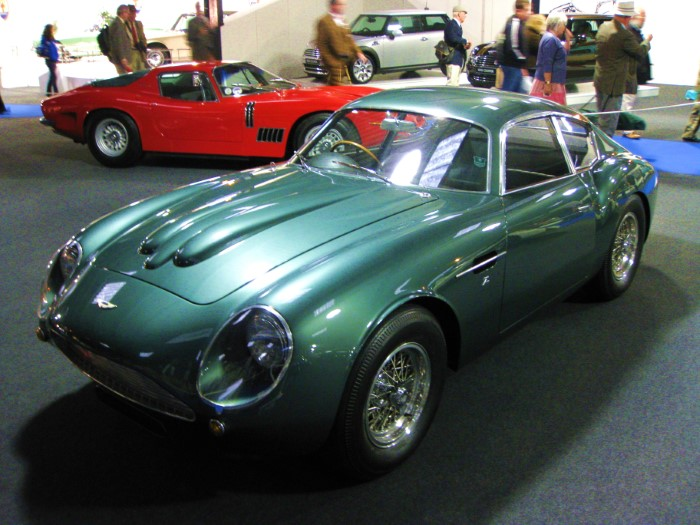 Name:  209_0918_051b Aston Martin.JPG