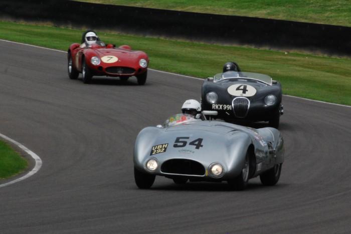 Name:  216_0909_631 Cooper Jaguar.JPG Views: 89 Size:  89.5 KB