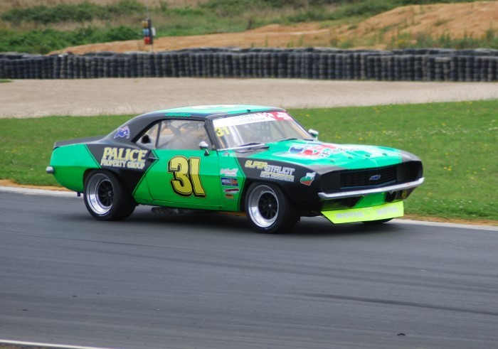 Name:  211_0129_067 Chevrolet.JPG Views: 89 Size:  99.4 KB