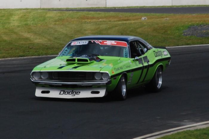 Name:  216_1028_450 Dodge.JPG Views: 165 Size:  93.2 KB