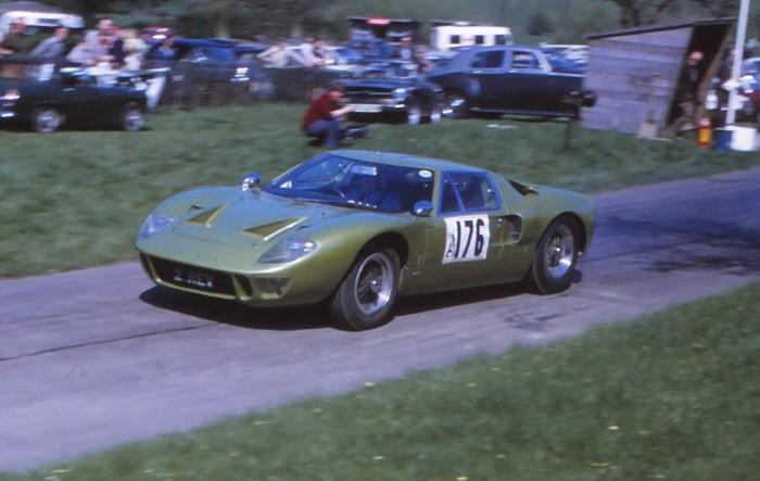 Name:  171_0502_013 Ford GT40.jpg Views: 147 Size:  63.0 KB