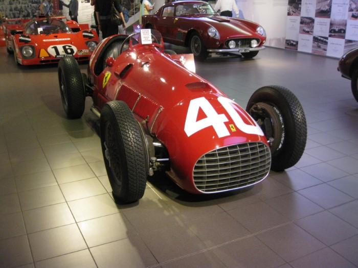 Name:  212_0509_012 Ferrari.JPG Views: 71 Size:  96.9 KB