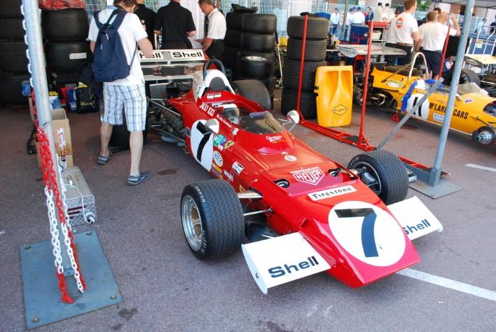 Name:  212_0511_113 Ferrari.JPG Views: 69 Size:  161.6 KB