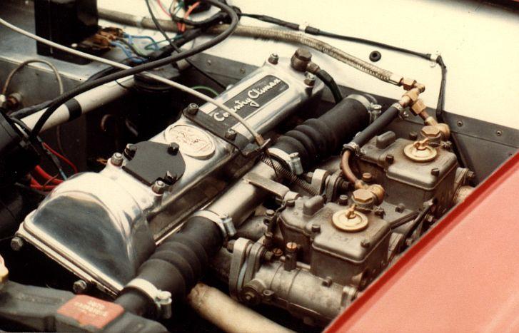 Name:  Buckler Engine Span.JPG Views: 2743 Size:  63.8 KB