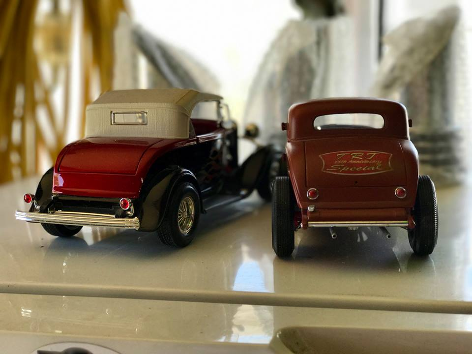 Name:  Models #372  1930's Hot Rods Trad Speed Supply.jpg