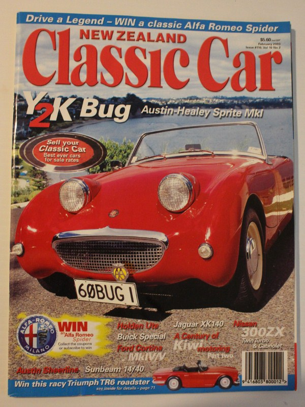 Name:  Motoring Books #246 NZCC Feb 2000 Sprite resto cover 2 2020_07_21_1735 (600x800) (2).jpg