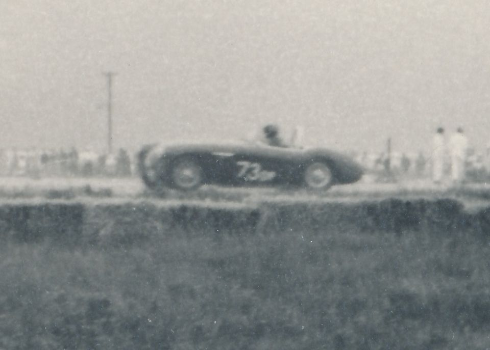 Name:  AH 100S #142 100S #73 Racing 1960 Santa Barbara Q Karsten Stelk .jpg Views: 140 Size:  49.3 KB