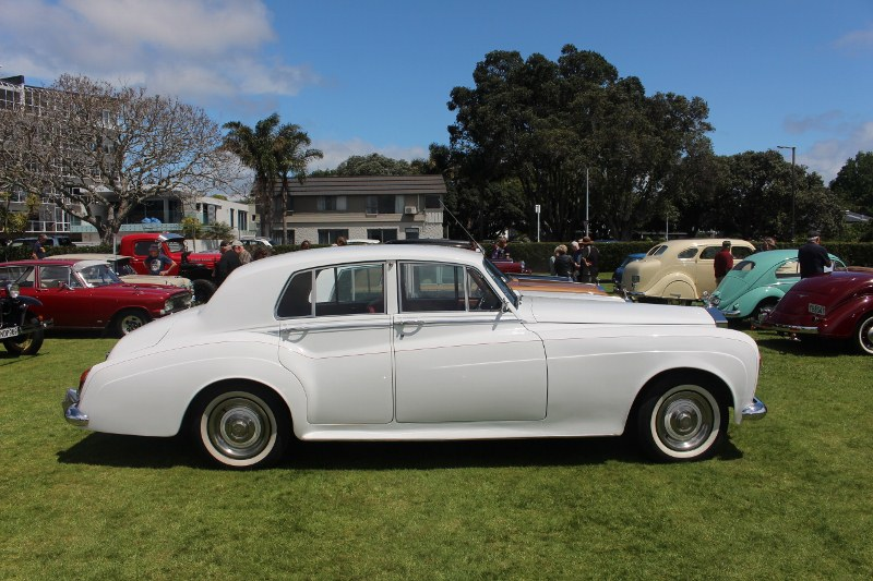 Name:  C and C 2020 #468 Tga VCC Rolls Royce white 2020_11_07_1968 (800x533).jpg Views: 176 Size:  153.8 KB