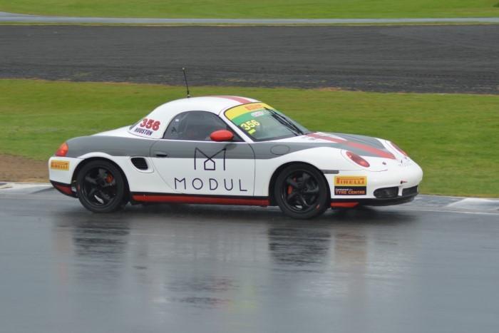 Name:  220_0927_32 Porsche.JPG Views: 128 Size:  103.3 KB