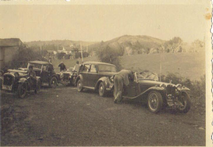 Name:  NSCC event Swanson area late 1940's  larger 19-05-2015 12;18;04PM.jpg Views: 2738 Size:  42.3 KB