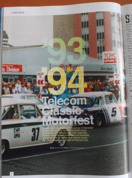 Name:  Motoring Books #225 Telecom Page 1 54 NZCD #86 2019_10_15_1060 (484x640).jpg Views: 369 Size:  101.0 KB