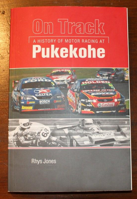 Name:  Motoring Books #381 Pukekohe On Track front 2020_03_27_1403 (552x800) (2).jpg Views: 219 Size:  145.9 KB