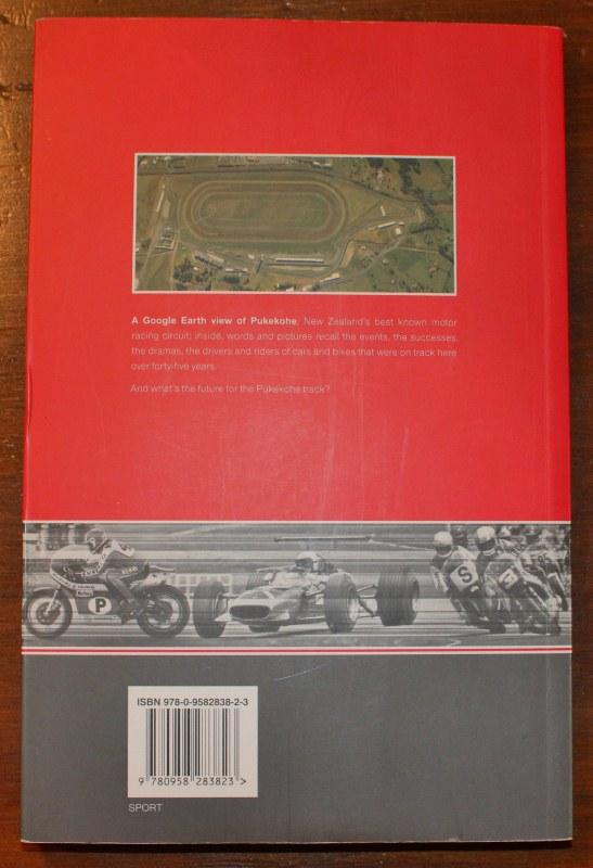 Name:  Motoring Books #382 Pukekohe On Track back 2020_03_27_1404 (547x800) (2).jpg Views: 216 Size:  110.1 KB