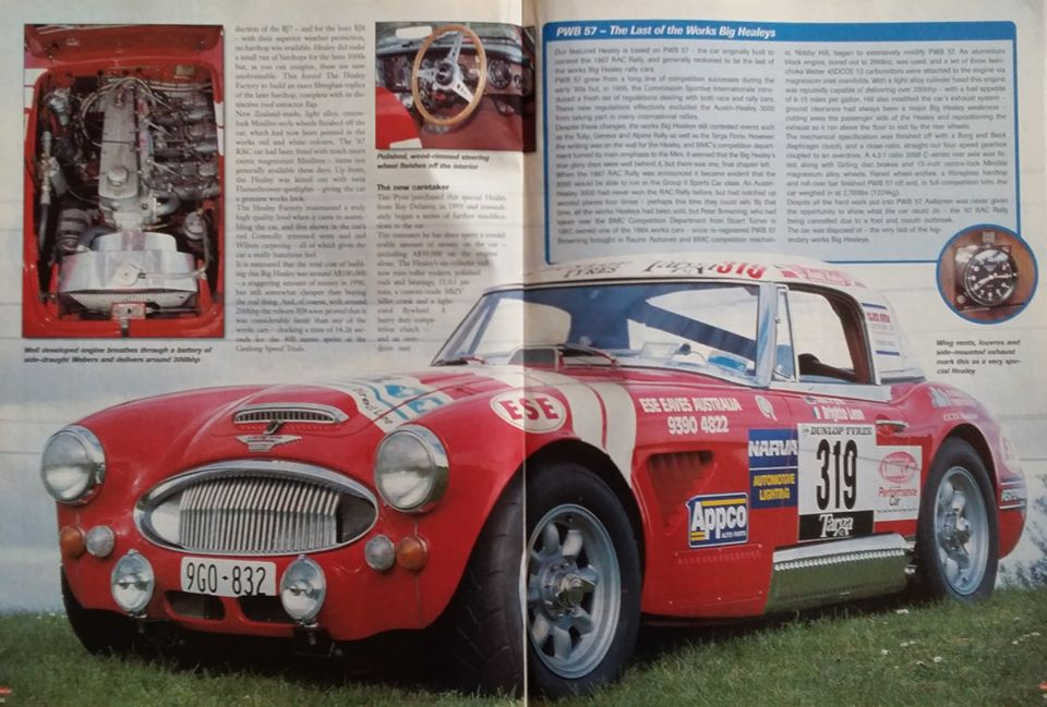 Name:  Motoring Books #214 NZ Classic Car Nov 2000 AH Works Car story Page 5-6 Tim Pyne .jpg Views: 153 Size:  108.5 KB
