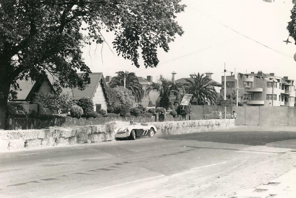 Name:  AH 100S #113 AHS3909 Albert Park Melbourne G P Nov 1958 - Terry Valmorbida Tony Parkinson .jpg Views: 139 Size:  124.7 KB