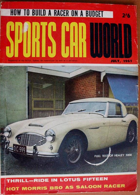 Name:  Motoring Books #432 SCW July 61 AH 3000cover 2020_01_05_1213 (576x800) (2).jpg Views: 167 Size:  181.7 KB