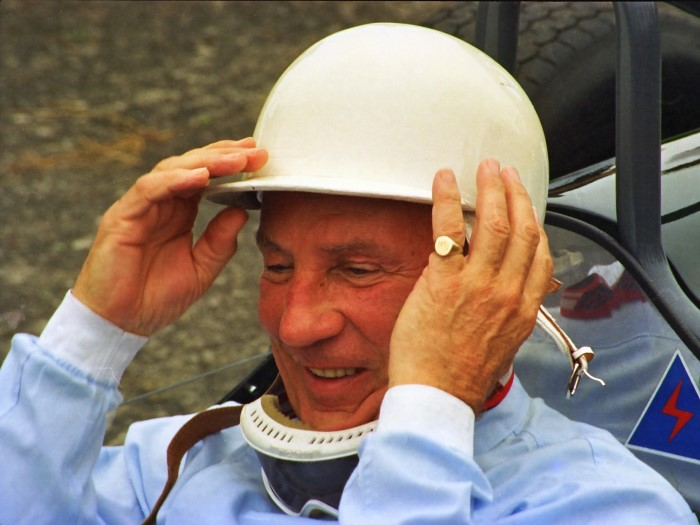 Name:  197_0301_033 Stirling Moss.jpg