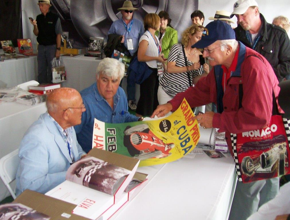 Name:  Stirling Moss. 2011.jpg