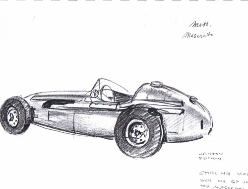 Name:  Ardmore 1956 #15 Maserati S Moss 19-05-2015 04;01;17PM (500x380) (2).jpg