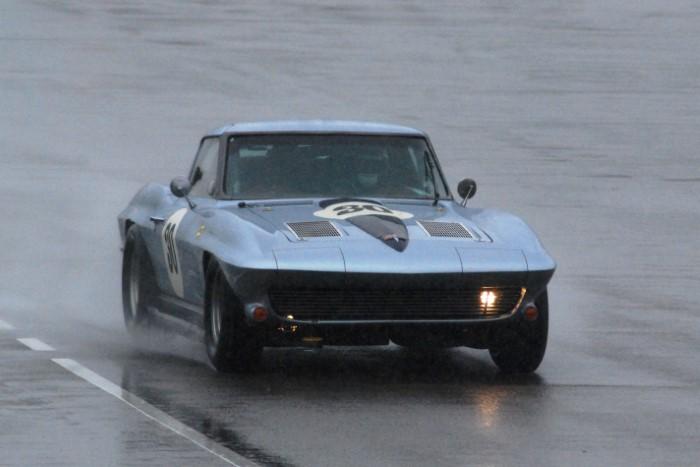 Name:  216_0910_255 Chevrolet.JPG Views: 205 Size:  90.4 KB