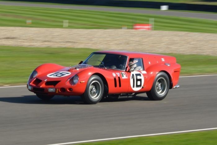 Name:  218_0907_0231 Ferrari.JPG Views: 173 Size:  108.3 KB