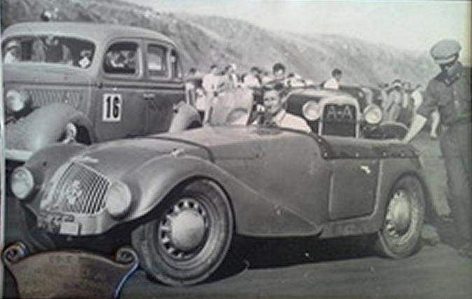 Name:  GBS Gordon Brown Special - Muriwai Beach races 1947-48 !! #3 (1).jpg Views: 62 Size:  139.8 KB