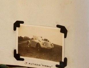 Name:  NSCC #585 Jock Aitken Ford 10 middle Duncan Fox  (800x598) (2).jpg Views: 46 Size:  39.5 KB
