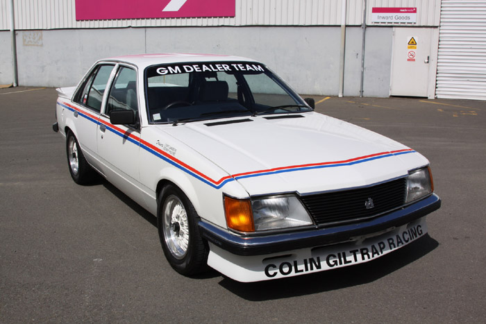 Name:  SS Commodore small.jpg Views: 2200 Size:  113.6 KB