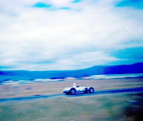 Name:  Forest Cardon - Lycoming at Levin.jpg Views: 3076 Size:  34.3 KB