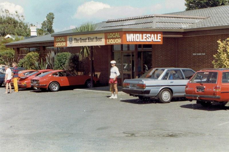 Name:  AHCCNZ Otaua Hill Climb #7 1988 at the Tavern Brad Chibnall President CCI25112015_0001 (800x533).jpg Views: 939 Size:  136.3 KB