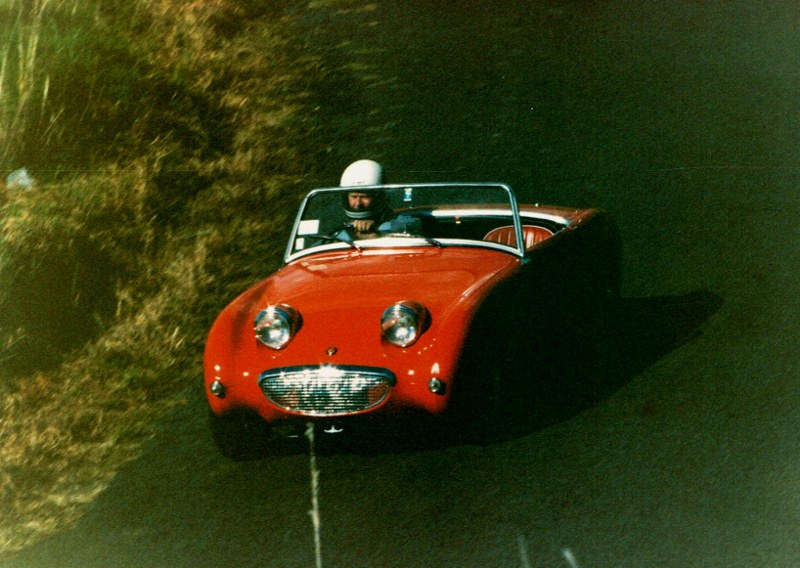 Name:  AHCCNZ Otaua Hill Climb 1986 #6  Sprite CCI25112015_0005 (800x568).jpg Views: 897 Size:  135.8 KB