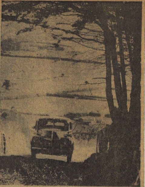 Name:  Cosseys Farm Hill Climb, Rob Williams Ford V8 05-02-2014 01;27;21PM (2).jpg Views: 715 Size:  149.9 KB