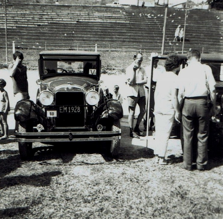Name:  Vintage Rally 1968 Western Spings #19 1928 EssexCCI23012016_0001 (750x736) (740x726).jpg Views: 1492 Size:  181.7 KB