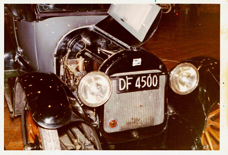 Name:  Vintage Rally 1972 #19  The Hall ; 1919 Buick - Don Osborne CCI17022016_0004 (800x545).jpg