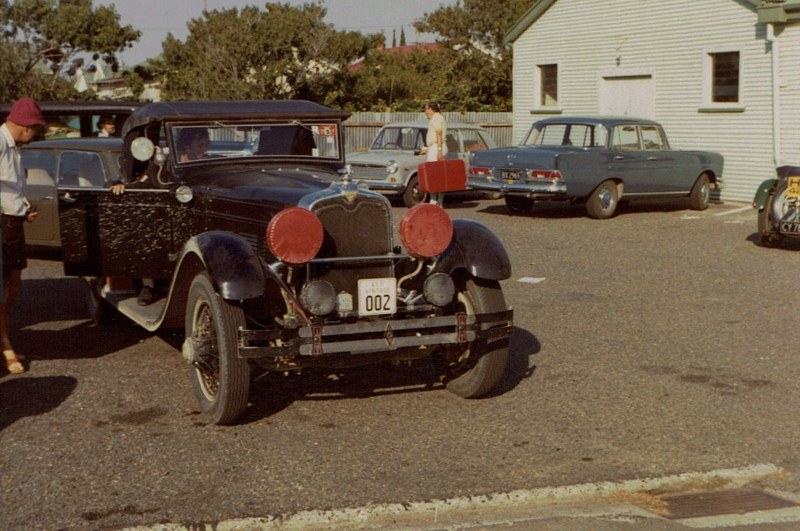 Name:  Vintage Rally 1972 #27 1928 Stutz 18 CCI03052016_0001 (800x531).jpg