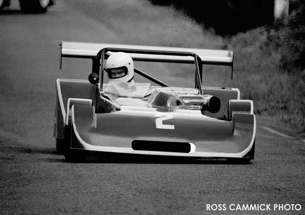 Name:  SpCar-2-Puke-1981.jpg Views: 802 Size:  134.9 KB