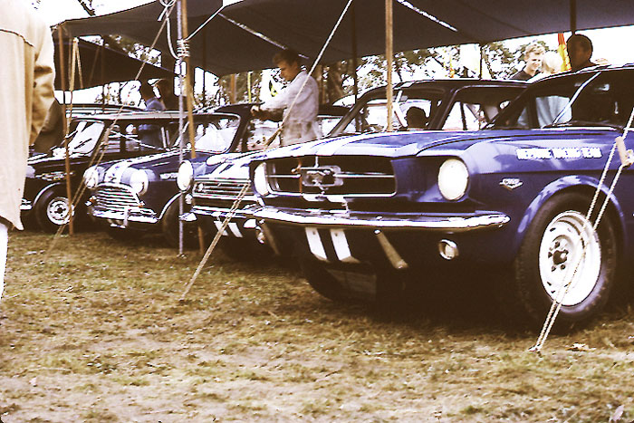 Name:  KA 1962 Neptune Racing team.jpg Views: 2972 Size:  151.7 KB