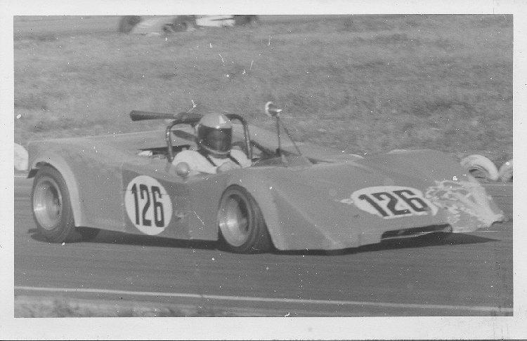 Name:  SCANZ Ruapuna May 1974_0001.jpg Views: 1768 Size:  61.2 KB