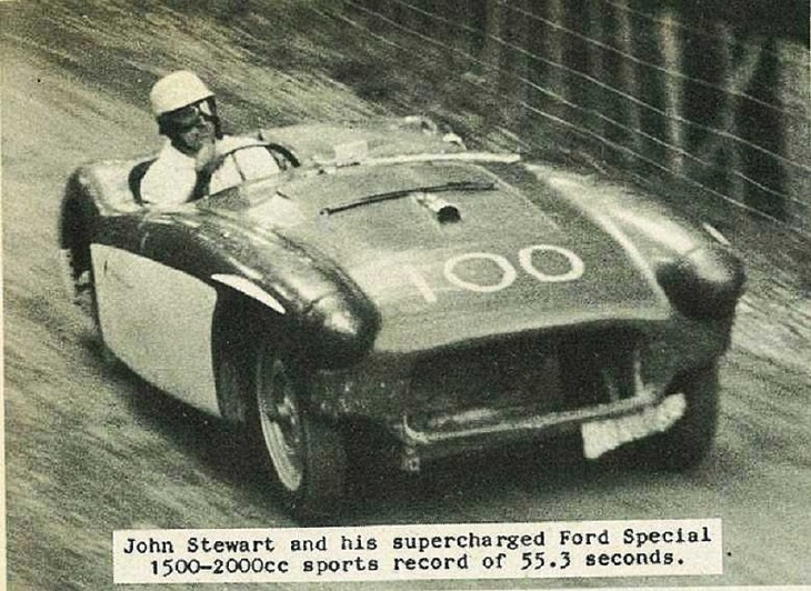 Name:  1961. A Ford Special.jpg Views: 366 Size:  183.6 KB