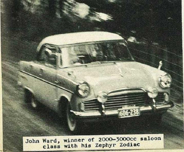 Name:  1961. John Ward in a Zephyr Zodiac.jpg Views: 364 Size:  174.0 KB